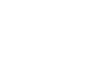 Coffee Real Ltd