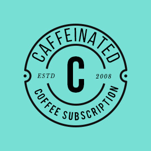 Caffeinated Subscription