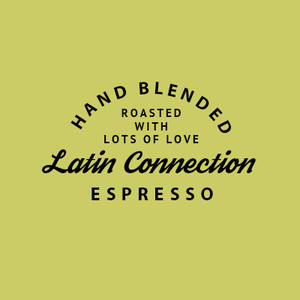 Espresso Latin Connection